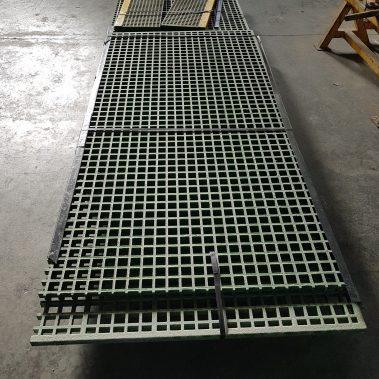 grigliati e passarelle in vetroresina GRP by VED (1)